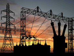 power_systems_cropped